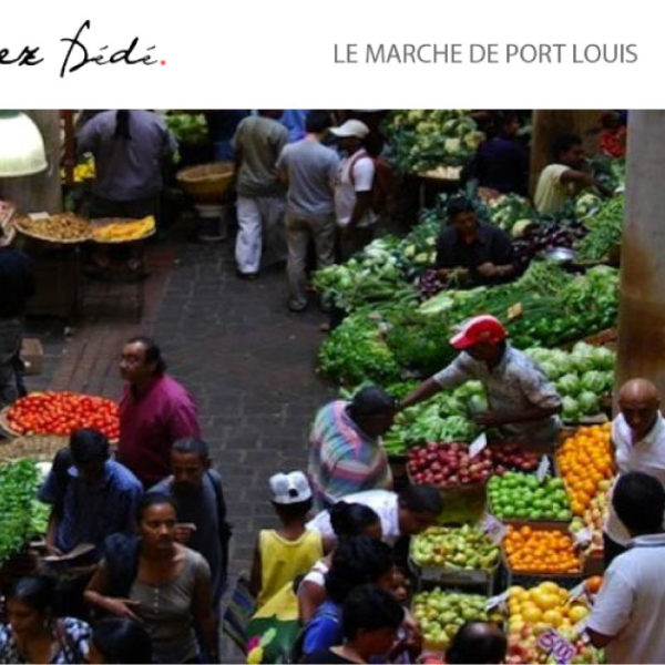 marche-port-louis_02